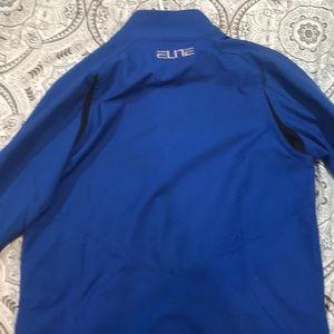 Nike Jackets & Coats - Duke nike dri fit jacket